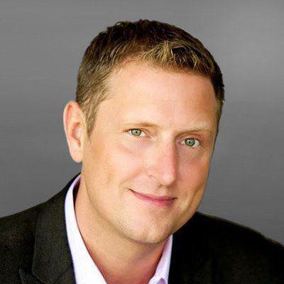 David Nilssen