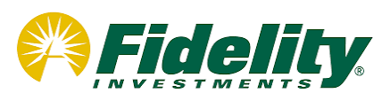 Fidelity-Small Business Retirement Plans-Tips from Pro