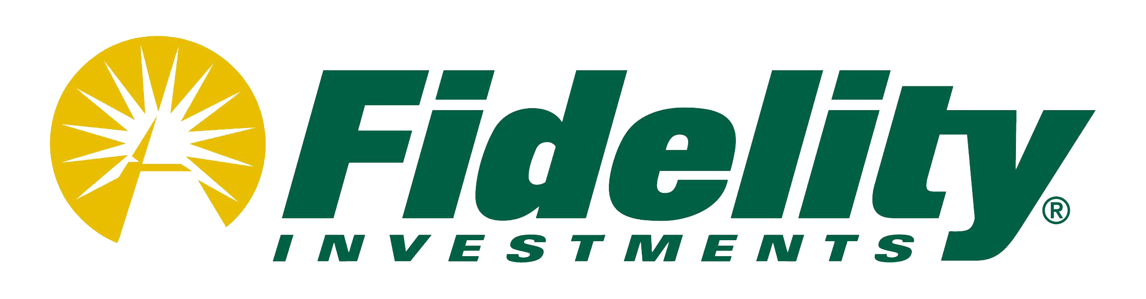 fidelity is best for investors who want access to the largest network of nationwide offices where they can get in person guidance and individualized