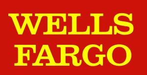 Wells Fargo - 401k companies