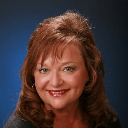 Lynn Gastineau-Tips from Pro to find the right bookkeeper