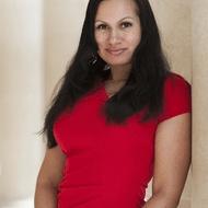 Natasha Rachel Smith-Building Credit - Tips from Pro