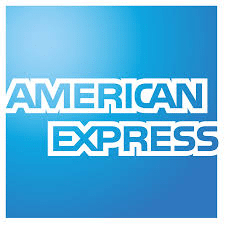 american express business insurance mistakes tips from the pros