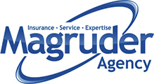 magruder agency business insurance mistakes tips from the pros