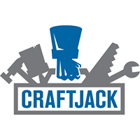 craftjack home improvement leads tips from the pros