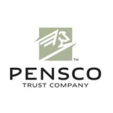 Pensco Review