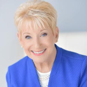 Nancy Friedman-Customer Engagement-Tips from Pro