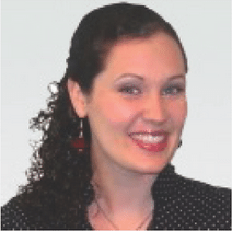 Tiffany Monhollon-Customer Engagement-Tips from Pro