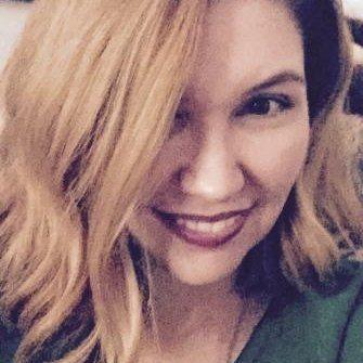 Alison Garrison-Instagram marketing Tips from the Pros