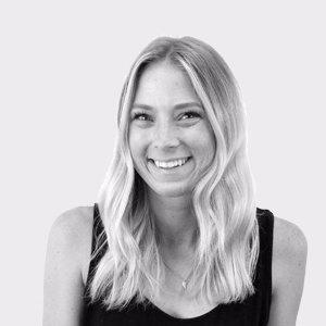 Zellie Friedman-Instagram marketing Tips from the Pros