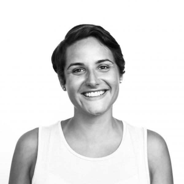 Francesca DeRogatis-Instagram marketing Tips from the Pros
