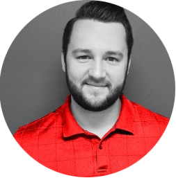 Andrew Maffettone Seller's Choice ecommerce strategy tips from the pros