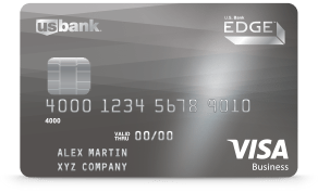 Us bank business edge platinum credit card rates reviews business credit card reviews reviews apply now on us banks secure website reheart Choice Image