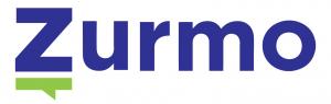 Zurmo Reviews