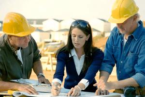 21 Innovative Contractor Lead Generation Ideas