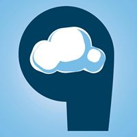 9clouds-Automotive Marketing-Tips from Pros width=