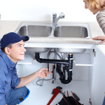 25 Plumber Marketing Ideas from the Pros