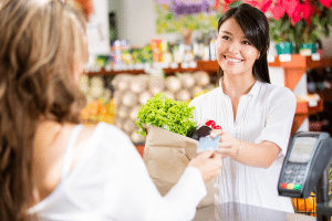 25 Tips for Providing an Exceptional Customer Experience