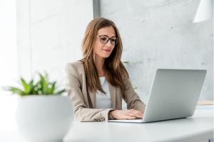 5 Reasons Why Women Entrepreneurs are Better Than Men