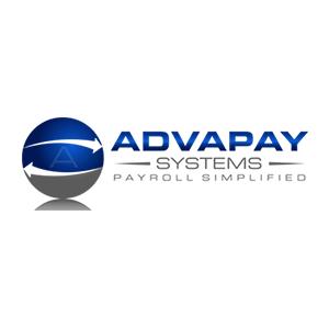 AdvaPay Systems