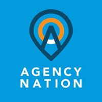 Agency Nations-Insurance Leads-Tips from Pros
