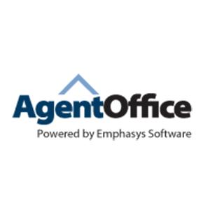 AgentOffice