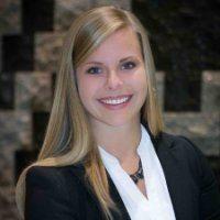 Allison Hill cyber insurance