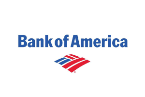 Bank of America Reviews: Business Checking Fees, Rates & More