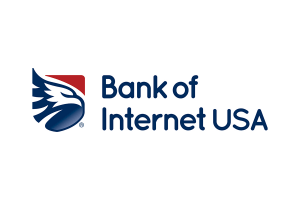 Bank of Internet USA Reviews: Business Checking Fees, Rates & More