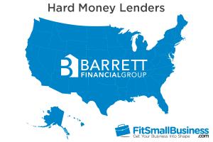 Barrett Financial Group, LLC Reviews & Rates
