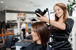 beauty salon loans