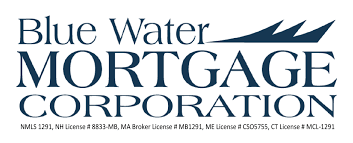 Blue Water Mortgage first time home buyer tips - tips from the pros