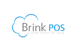 Brink POS Reviews