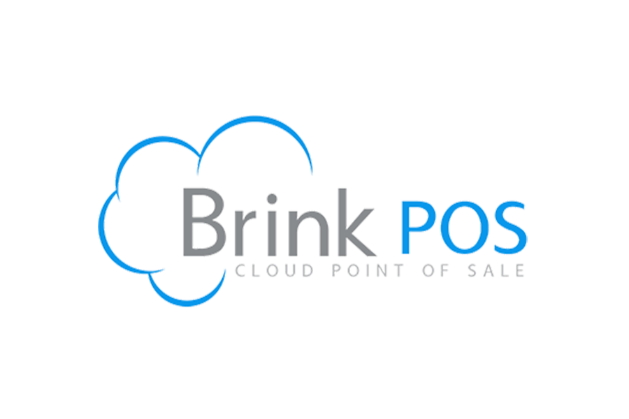 2019 Brink Pos Reviews Amp Pricing