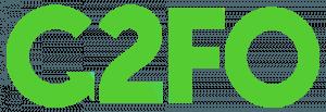 C2FO Reviews