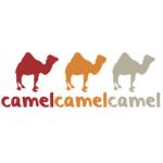 CamelCamelCamel Reviews