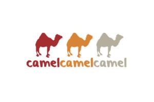 CamelCamelCamel Reviews, Pricing & Popular Alternatives