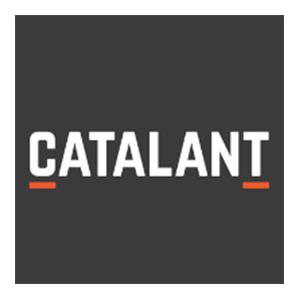 Catalant