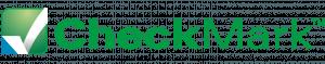 checkmark Logo