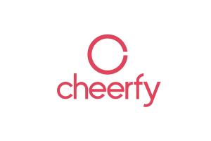 Cheerfy User Reviews, Pricing & Popular Alternatives