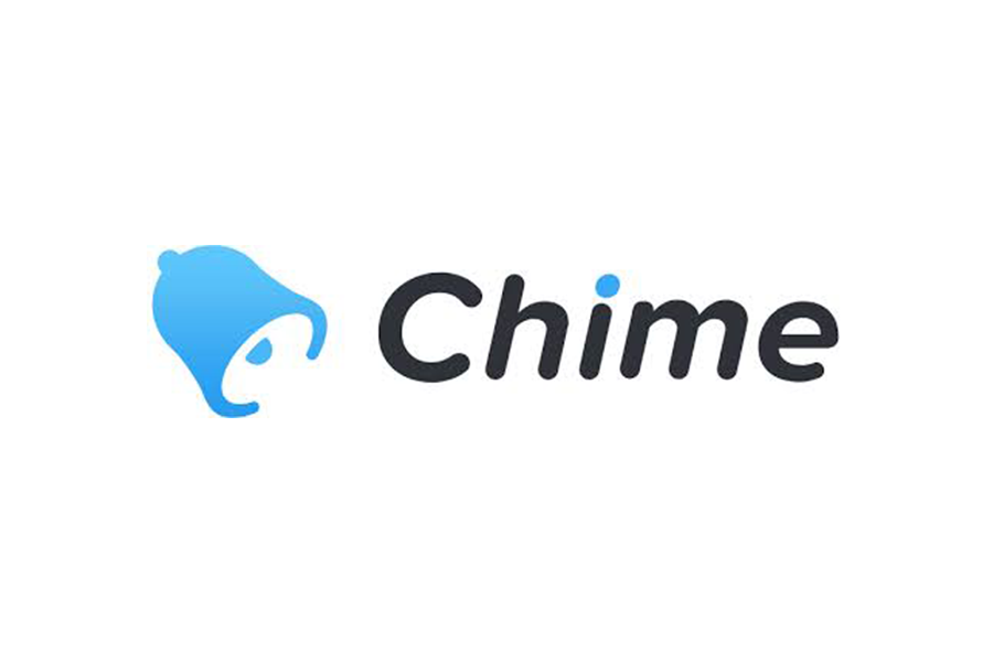 2019 Chime CRM Reviews, Pricing & Popular Alternatives