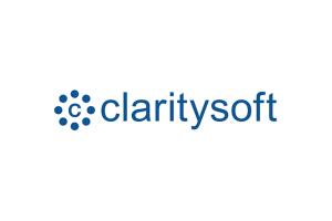 Claritysoft User Reviews, Pricing & Popular Alternatives