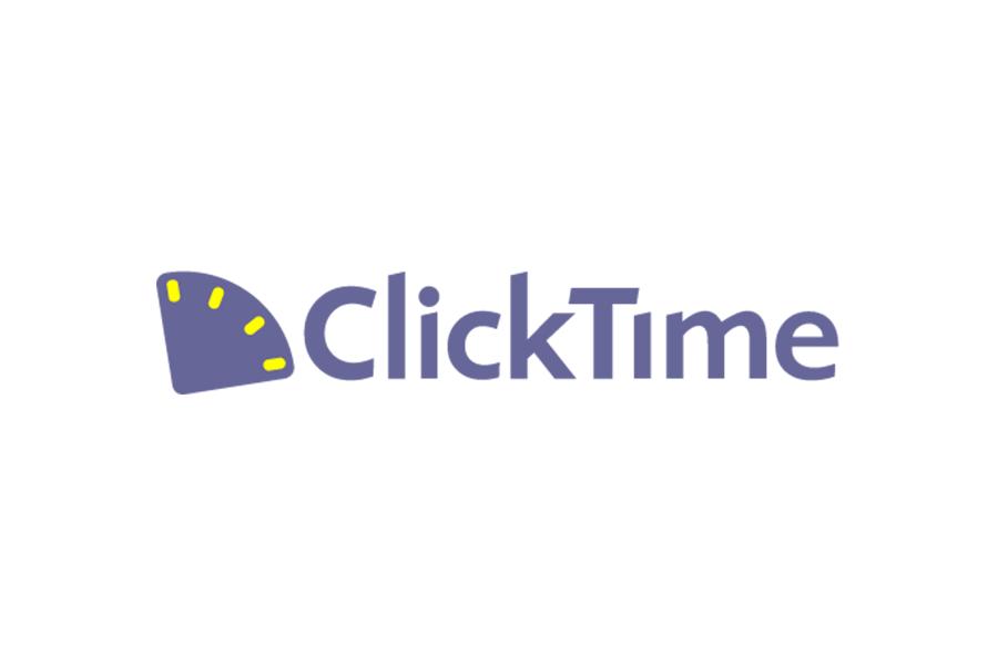 ClickTime
