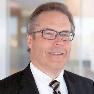 Doug Lawson Succession Planning Template