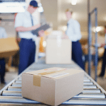 Ecommerce shipping and handling best practices and printable checklist
