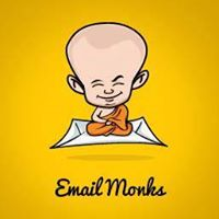 Email Monks-Abandoned Cart Email-Tips from Pro