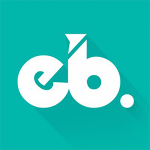 EngineerBabu