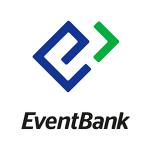 eventbank