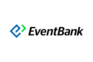 EventBank Reviews