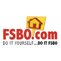 FSBO.com-Best For Sale by Owner Sites-Tips from Pro